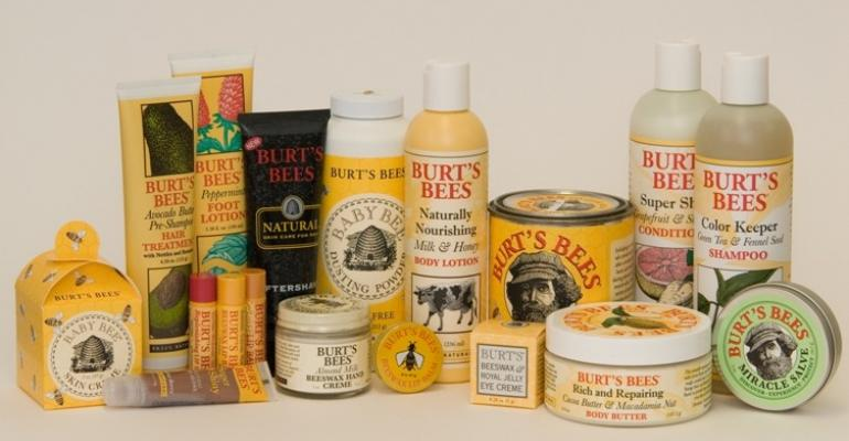 b94e205b9 Burt s Bees Partners with TerraCycle to Reduce Packaging Waste ...