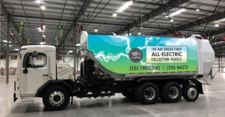 byd-electric-refuse-truck