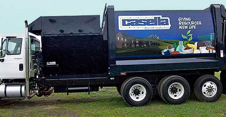 casella-truck