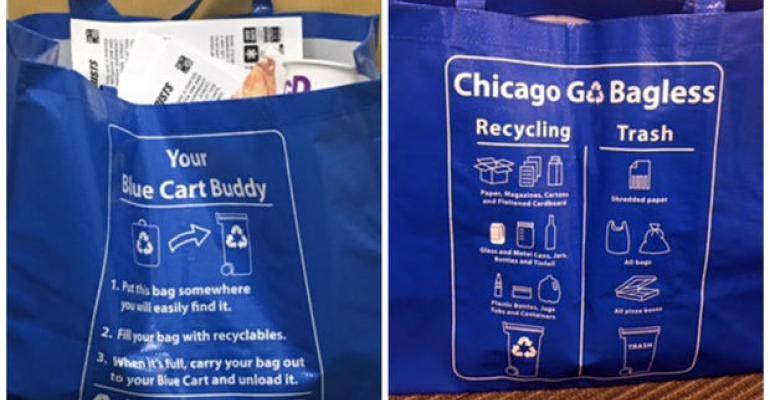 blue-cart-buddy