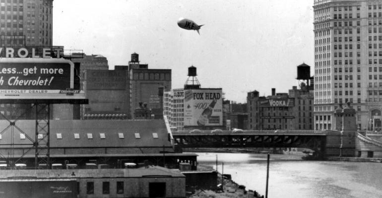 chicago 1962