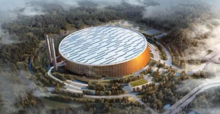 china-wte-rendering
