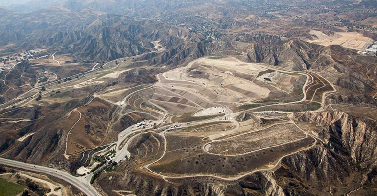 Ruling Allows Chiquita Landfill to Pursue Lawsuit Against County