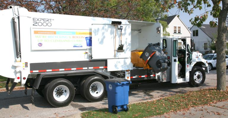 cleveland-automated-waste-and-recycle