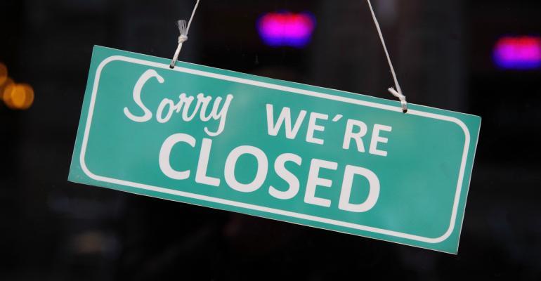 closed-sign