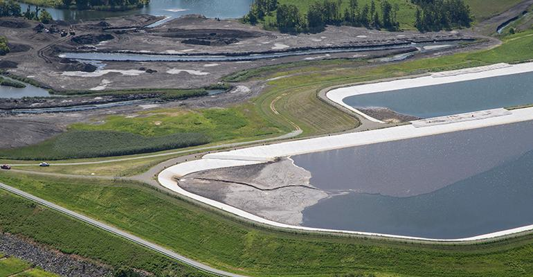 2015 Coal Ash Rule Continues to Spark Controversy and Change