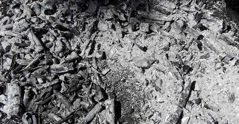 Letter Urges EPA to Uphold Coal Ash Safeguards