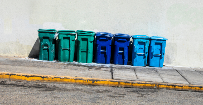 colored-bins.png