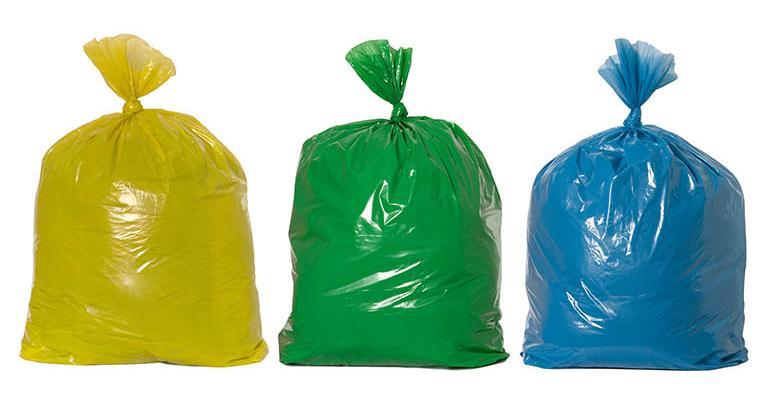 colored-trash-bags.jpg