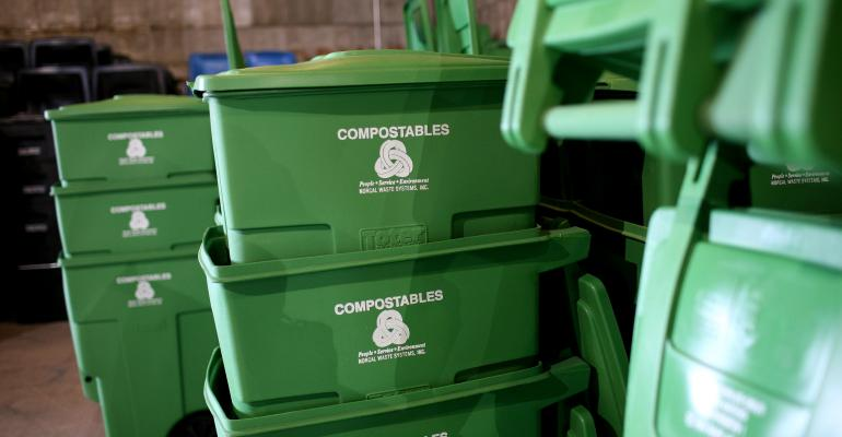 compost-containers