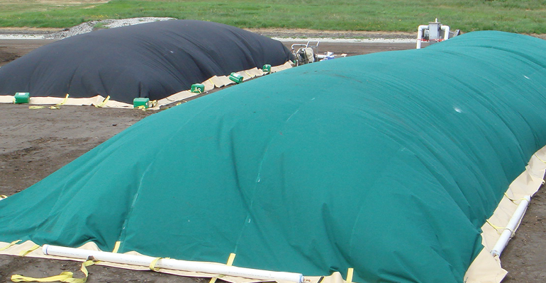 compost-covers