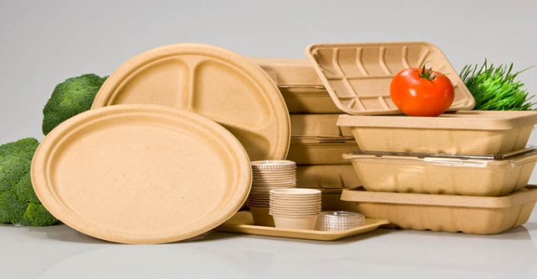 compostable-food-to-go-containers