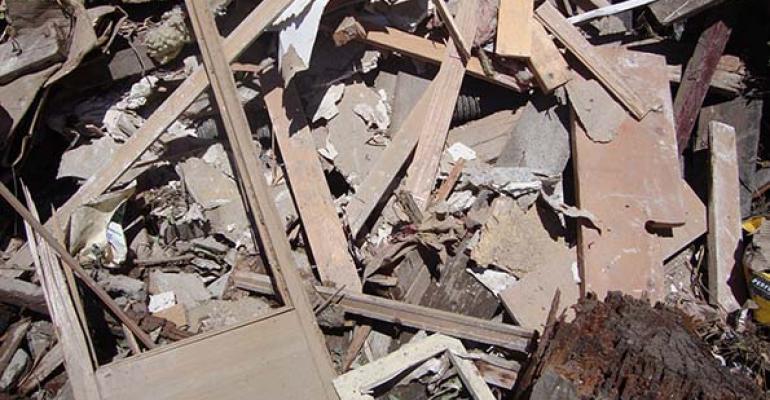 construction-materials