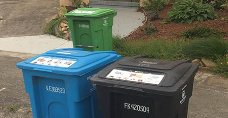 SF-compost-recycle-trash