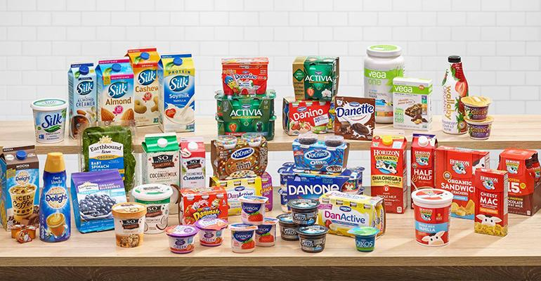 danone-products.jpg