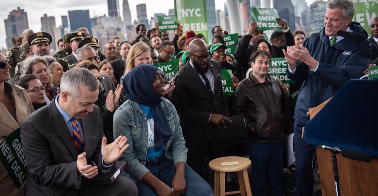 deBlasio-Twitter-Image-NYC-Green-Deal.jpg