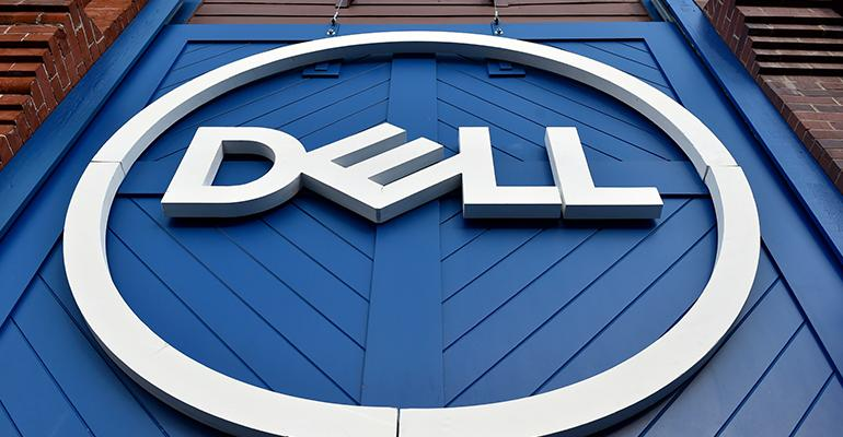 Dell Utilizes VMware's Blockchain Tech to Track Recycled Packaging