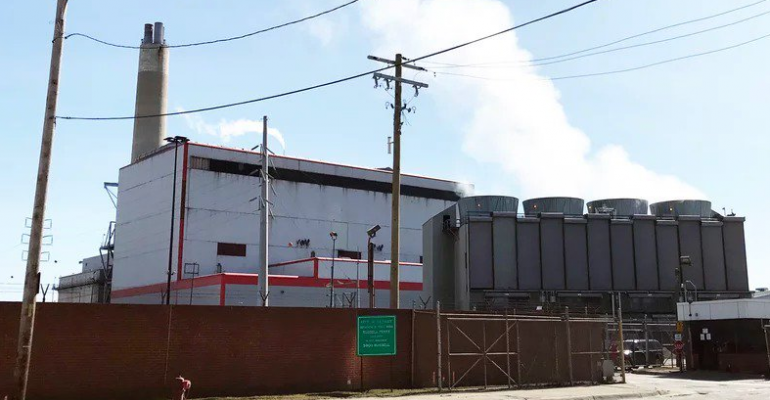 detroit-incinerator-crains.PNG