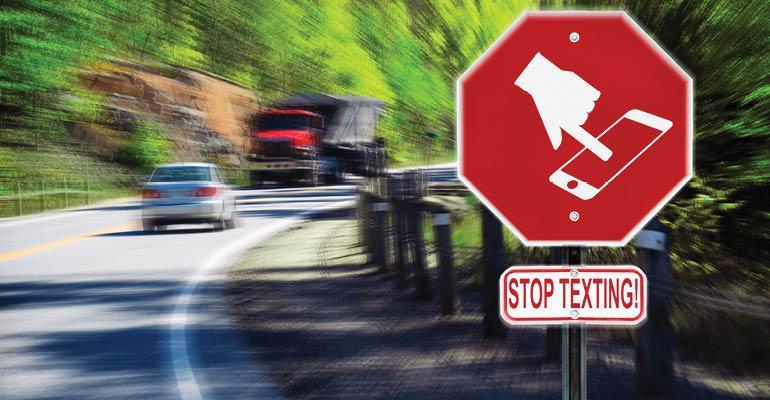 distracted-driving-stop-texting-sign-TS-770-1.jpg