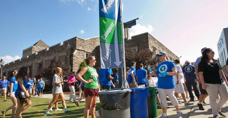 duke-university-zerowaste.jpg