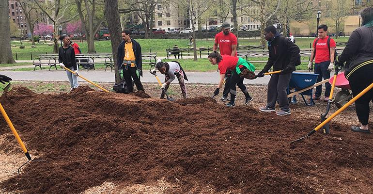 earth-day-2019-cleanup-16.jpg