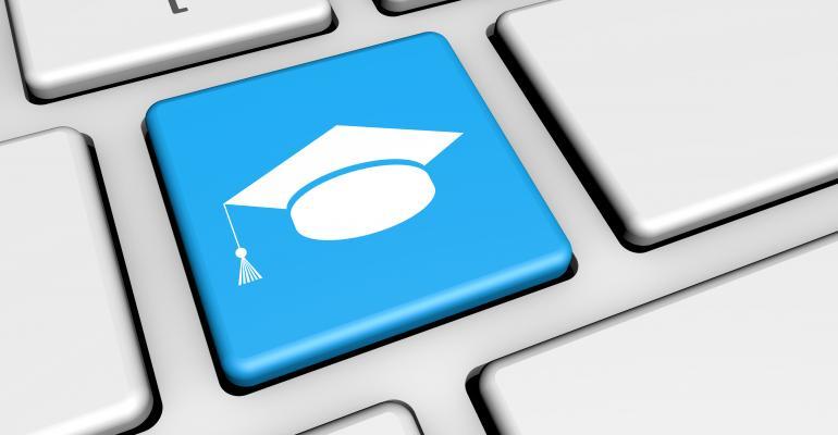 education-online