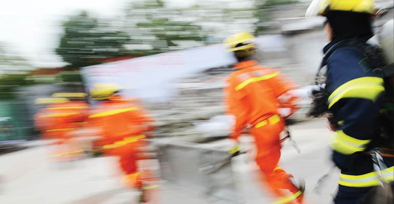 emergency-team