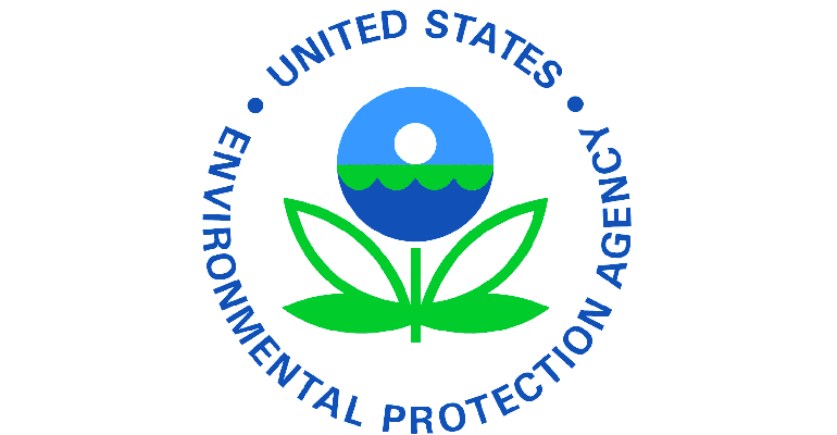 EPA Announces Enforcement Discretion Policy for COVID-19