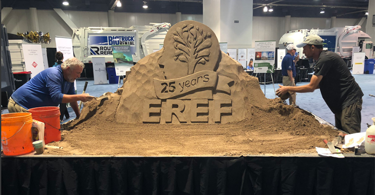 eref-25th-anniversary-wasteexpo-2019.PNG