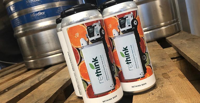 evil-twin-brewing-4.jpg