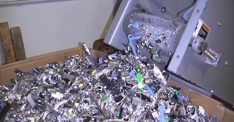 ewaste-recycling.jpg