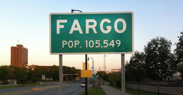Fargo Escorts