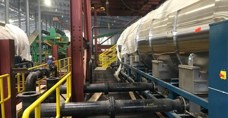 fiberight-maine-facility3.jpg