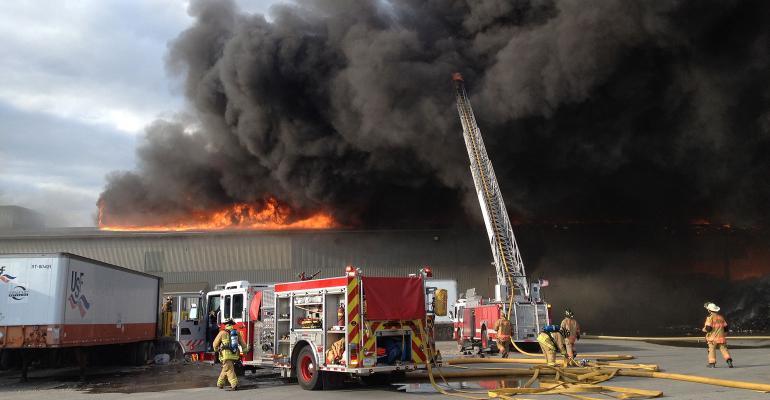 fire-incident-1540.jpg