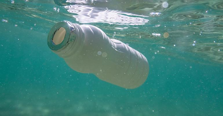 Circulate Capital Closes $106M to Prevent Ocean Plastic in SSEA