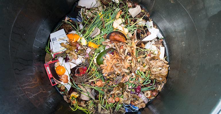 food-waste-bin.jpg