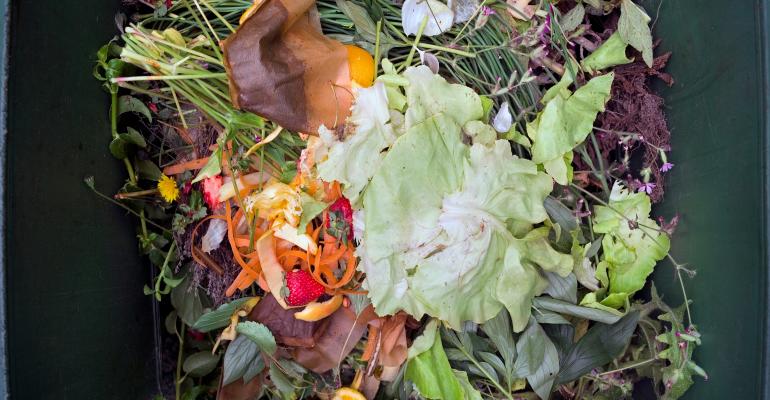food-waste-bin2.png