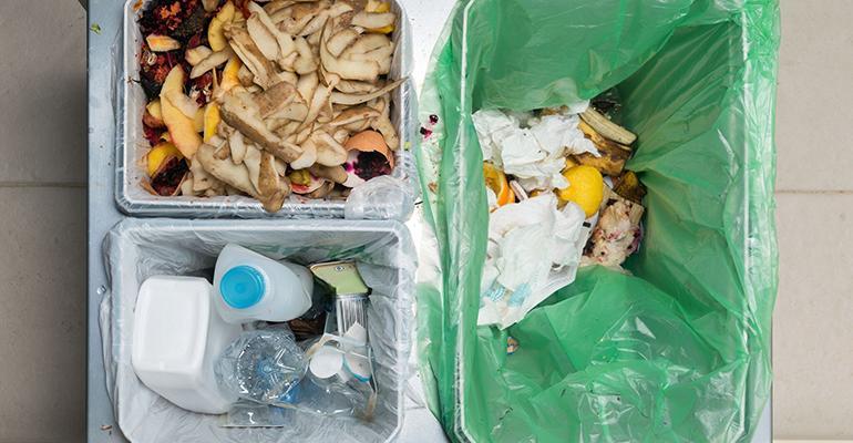 food-waste-bins.jpg