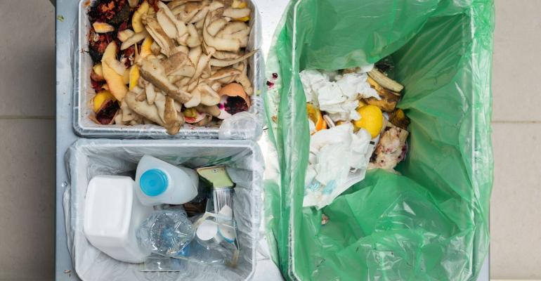 foodwaste-policy2.jpg