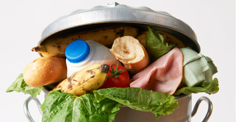 foodwaste3feat.png