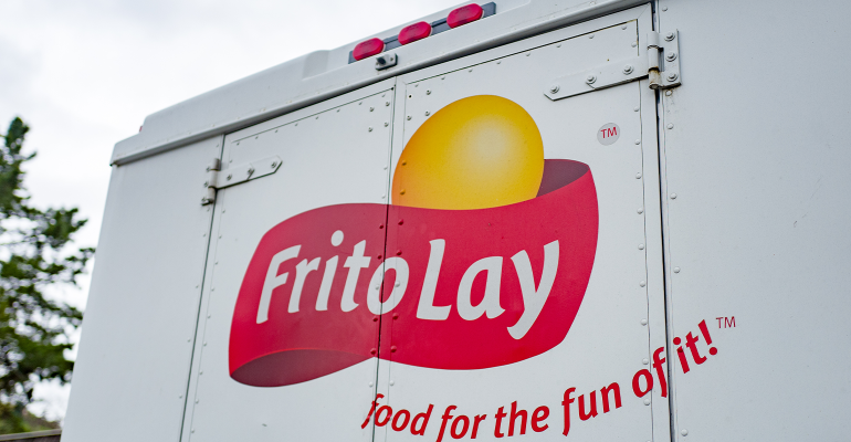 fritolaysfeat.png