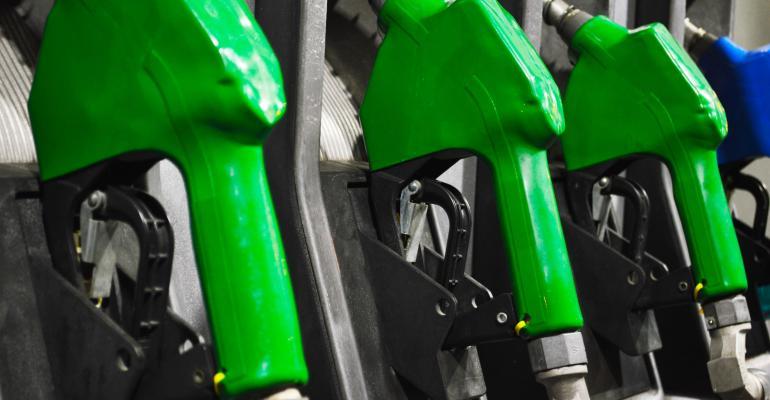 fuel-pumps