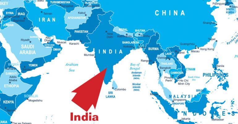 India Delays Single-use Plastics Ban