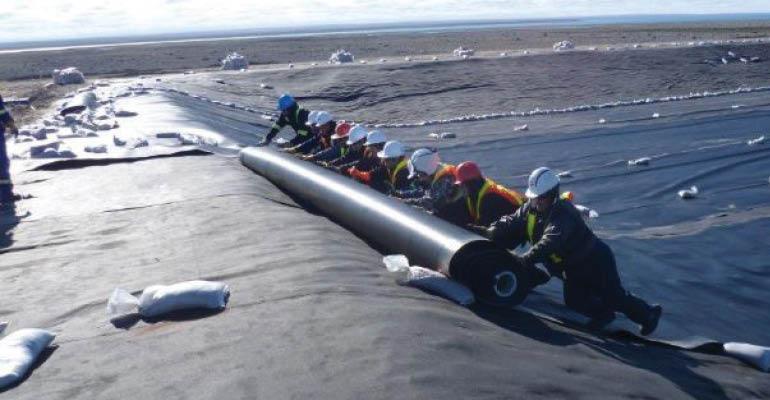 geothermal-liner