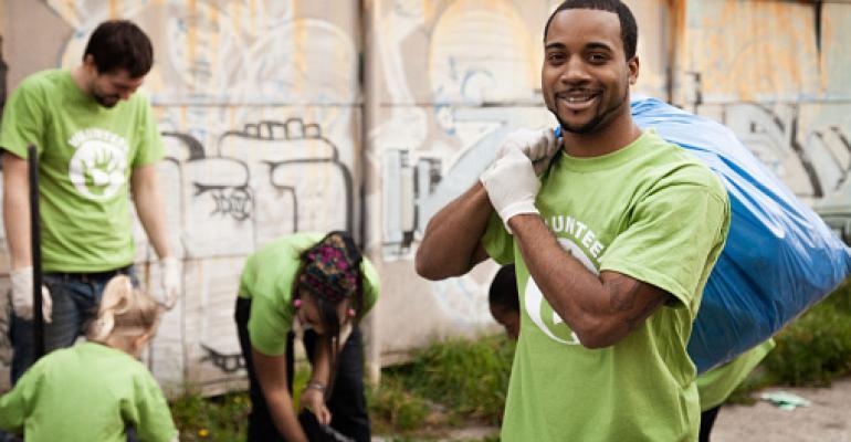 volunteers-cleanup.jpg
