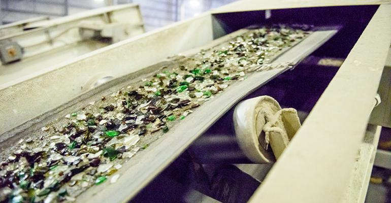 glass-recycling.jpg