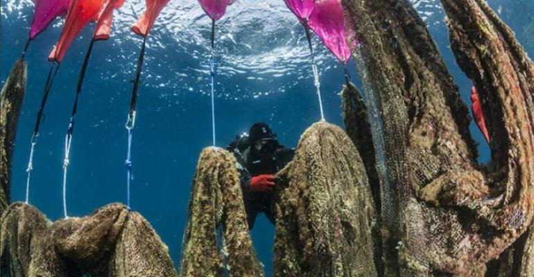 greece-reef-plastic.PNG