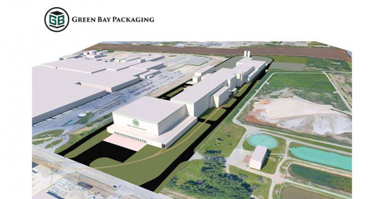 green-bay-packaging-paper-plant2.jpg