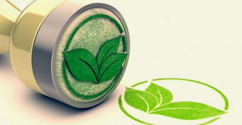 green-business-certification