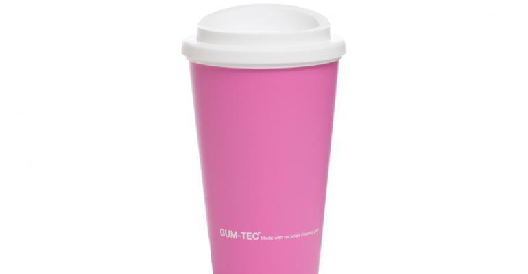 gumdrop-coffeecup_Web
